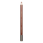 Lip Pencil - CLARINS