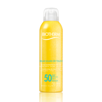 Dry Touch Mist SPF50 - BIOTHERM