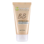 Skinactive BB Cream Original - Garnier
