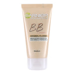 Skinactive BB Cream Original- Garnier