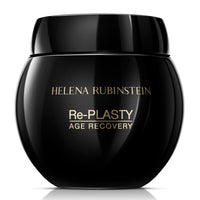 Re-Plasty Age Recoverry Night Cream - Helena Rubinstein