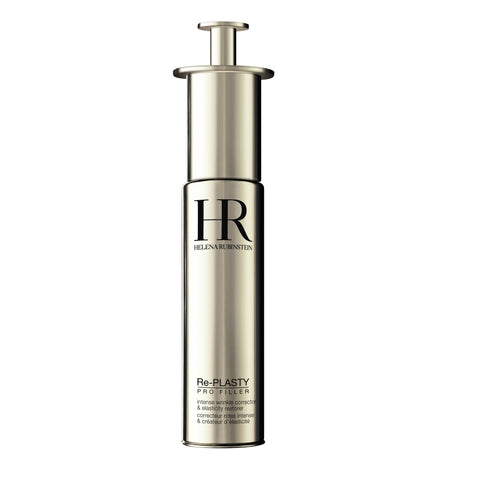 Re-Plasty Pro-Filler Serum - Helena Rubinstein