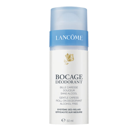 Bocage Deodorant Roll-On - LANCÔME