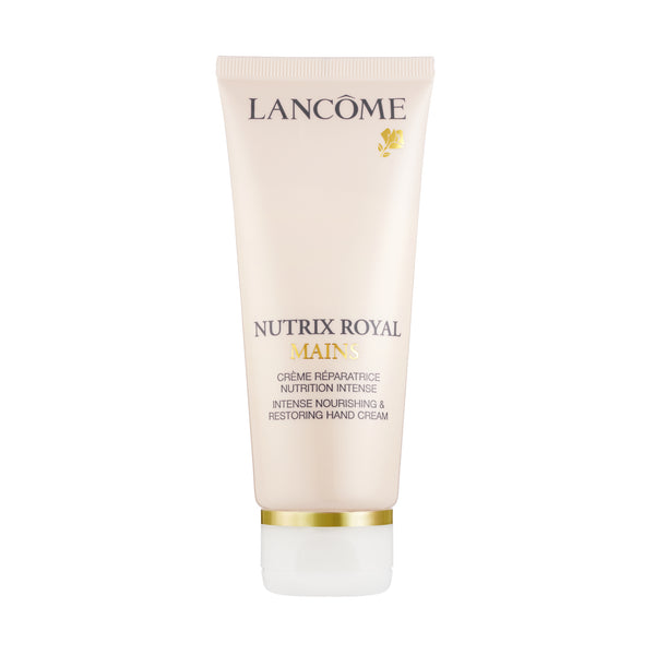 Nutrix Royal Mains Hand Cream  - LANCÔME