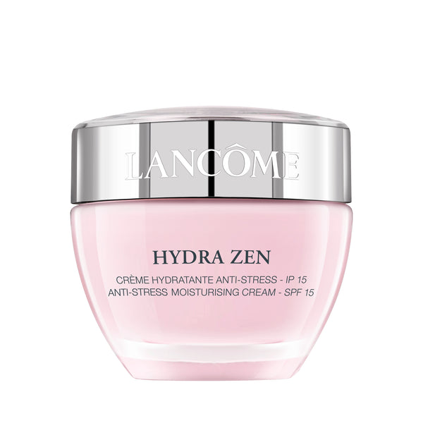 Hydra Zen Neurocalm SPF15 Day Cream - LANCÔME