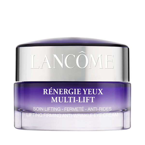 Rénergie Multi-Lift Eye Cream - LANCÔME