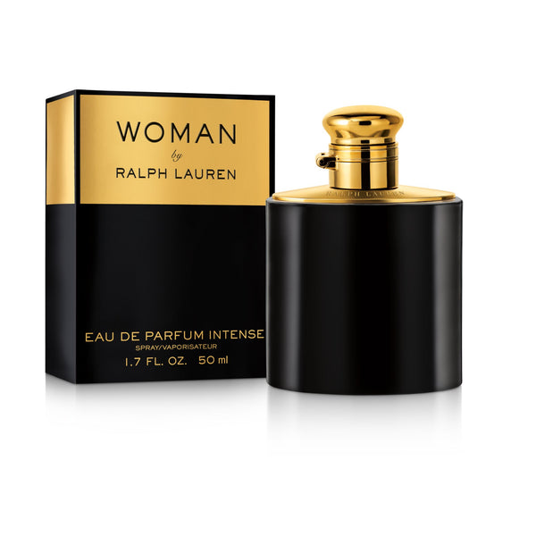 Woman by Ralph Lauren Intense EDP - Ralph Lauren