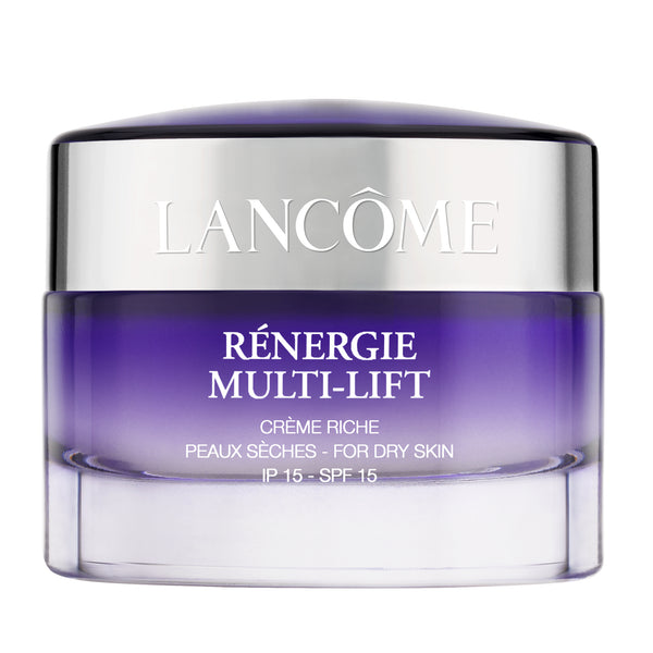 Rénergie Multi-Lift Jour Riche Cream - LANCÔME