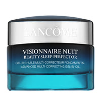 Visionnaire Night Cream  - LANCÔME