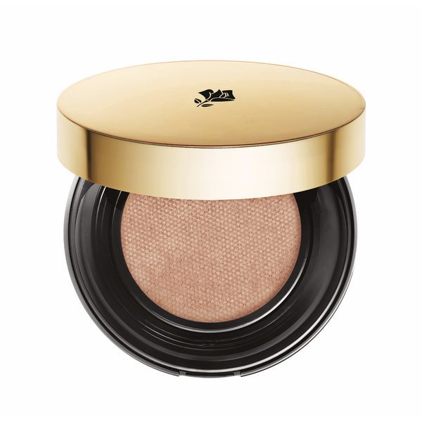 Teint Idole Ultra Cushion Foundation - LANCÔME