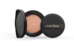 Teint Idole Ultra Cushion Foundation Refill - LANCÔME