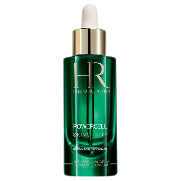 Powercell Skinmunity Serum - Helena Rubinstein