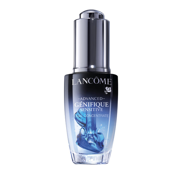 Génifique Sensitive Serum - LANCÔME