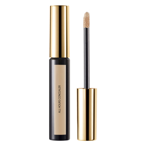 All Hours Concealers - Yves Saint Laurent