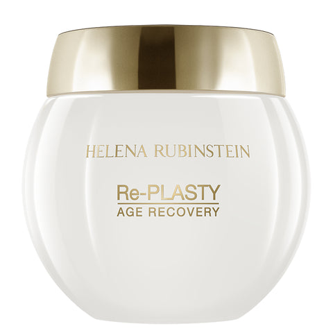 Re-Plasty Age Recovery Face Wrap - Helena Rubinstein