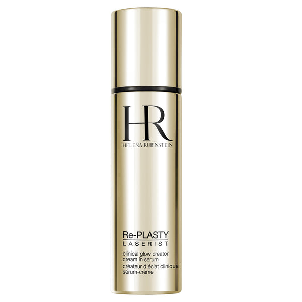 Re-Plasty Laserist Serum - Helena Rubinstein
