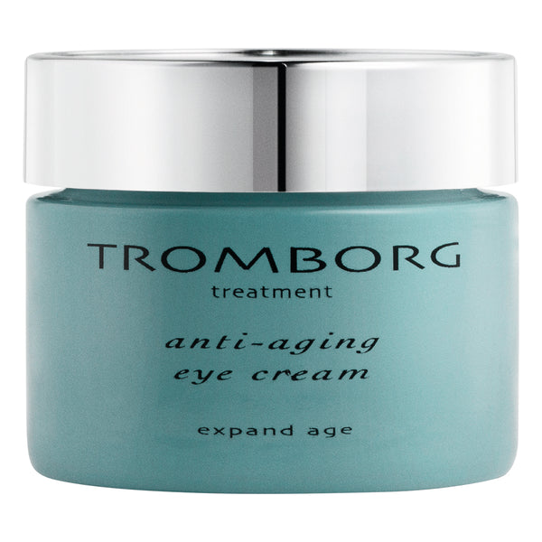 Anti-Aging Eye Cream - TROMBORG