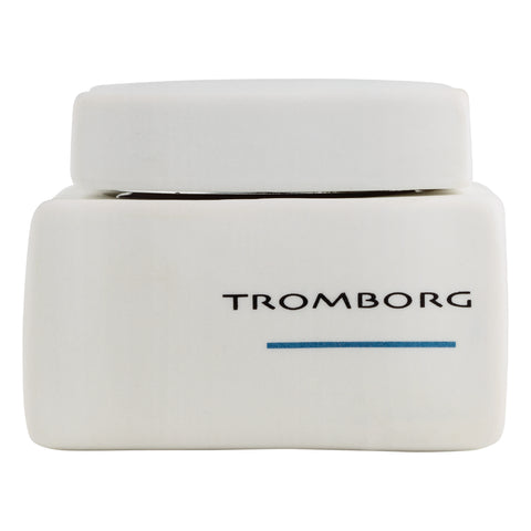 Beauty of North Anti-Aging Molecular Messenger Cream - TROMBORG