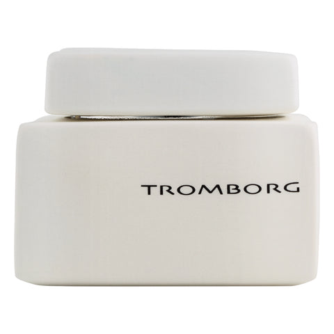Beauty of North Mattifying Pore Control Cream - TROMBORG