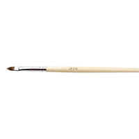 Lip Eye Brush - TROMBORG