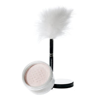 Feather Duster Brush - TROMBORG