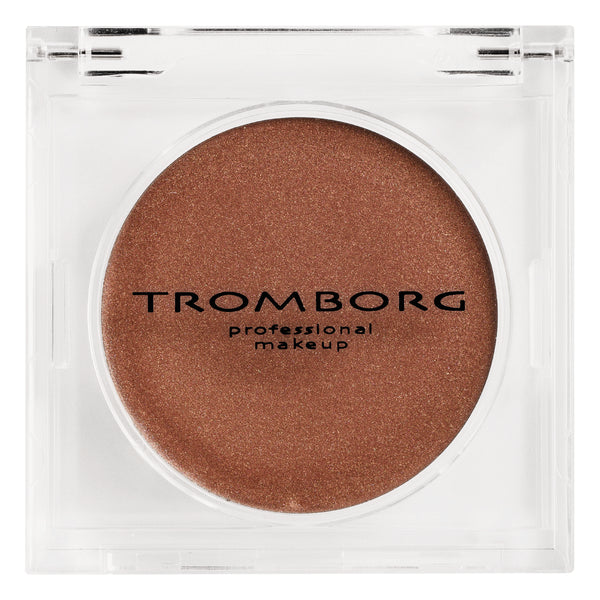 Creamy Lip Cheek Eye Powder - TROMBORG