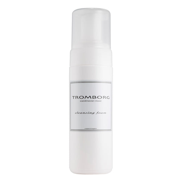 Cleansing Foam - TROMBORG