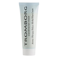 Aroma Therapy Deluxe Herbal Fod Creme - TROMBORG