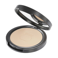 Mineral Foundation Compact - Nilens Jord