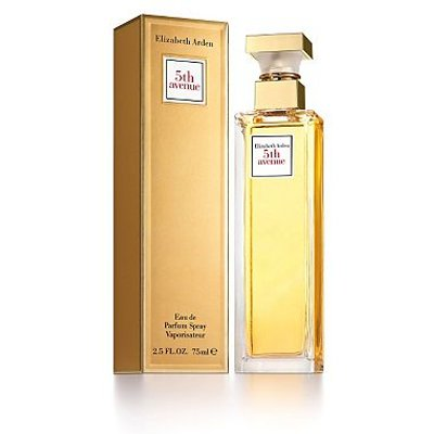 5th Avenue Eau De Parfum 75 ml. - Elizabeth Arden