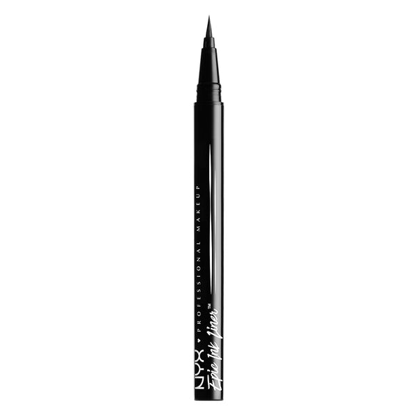 Epic Ink Liner - NYX Professional Makeup