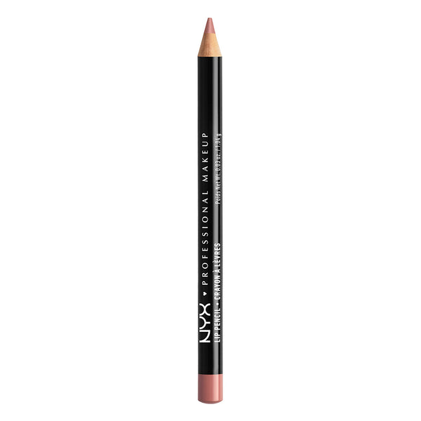 Slim Lip Pencil - NYX Professional Makeup