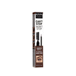 Can't Stop Won't Stop Longwear Brow Ink Kit - NYX Professional Makeup