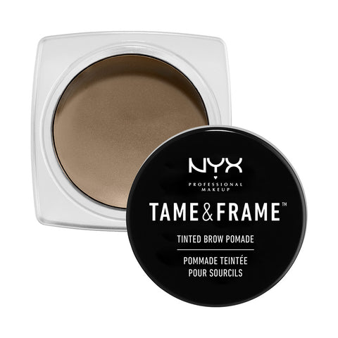 Tame & Frame Bryn Pomade Blonde - NYX Professional Makeup