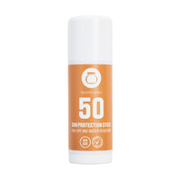 Sun Protection Stick SPF50 - Nilens Jord