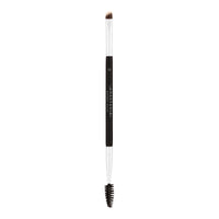 Duo Brush Nr 12 - Anastasia Beverly Hills