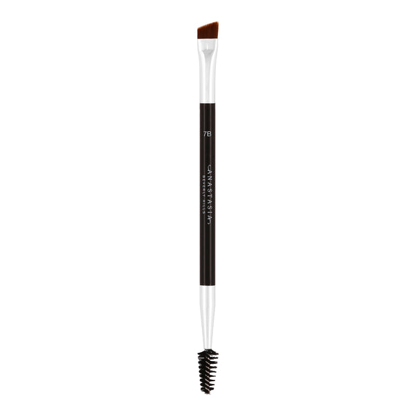 Brush Nr 7B - Anastasia Beverly Hills