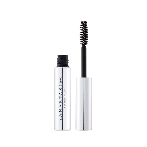 Brow Gel Clear - Anastasia Beverly Hills
