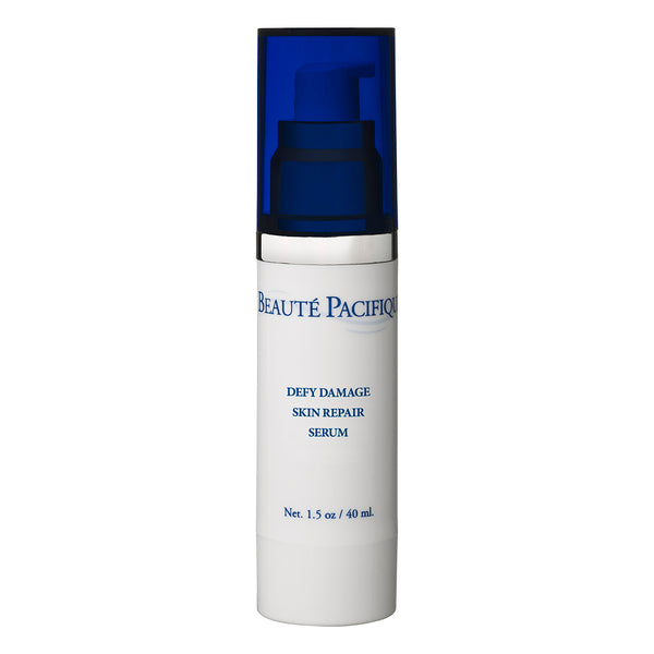 Defy Damage Skin Repair Serum - Beauté Pacifique