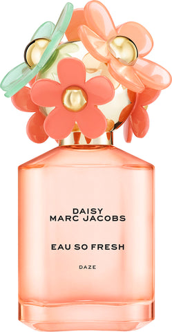Eau So Fresh Daze Limited Edition - Marc Jacobs