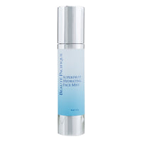 SuperFruit Hydrating Face Mist - Beauté Pacifique