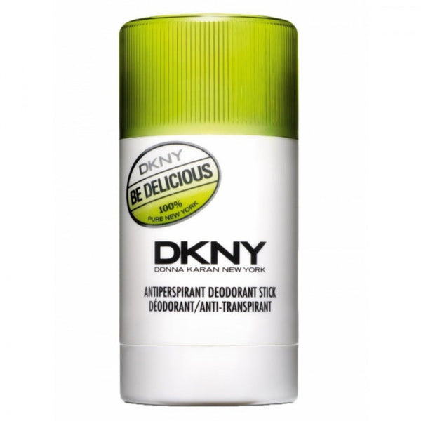 Be Delicious Deodorant Stick - DKNY