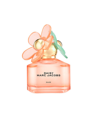 Daisy Daze Limited Edition - Marc Jacobs