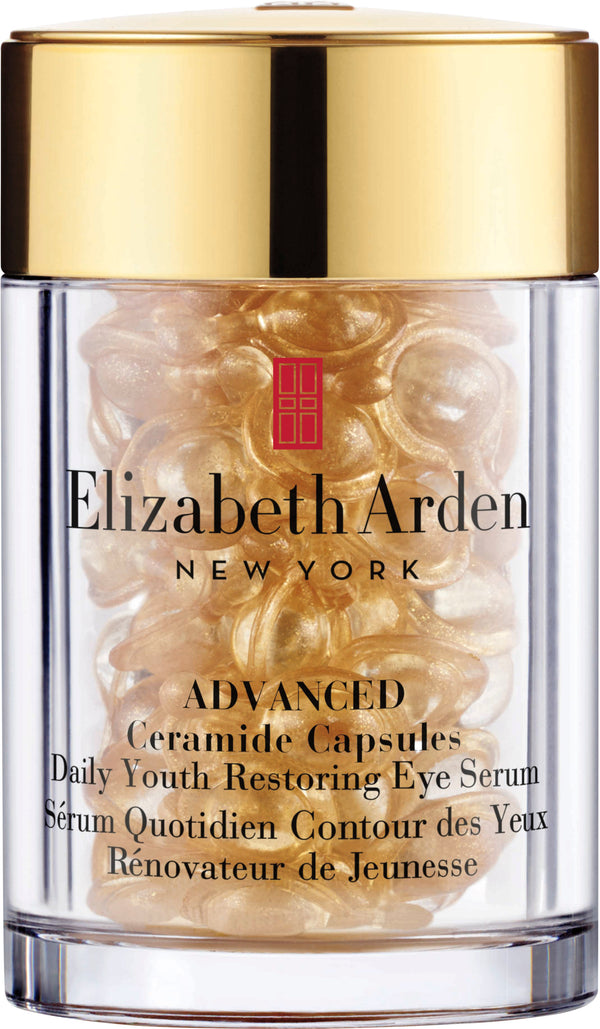 Advanced Ceramide Capsules Eye Serum - Elizabeth Arden