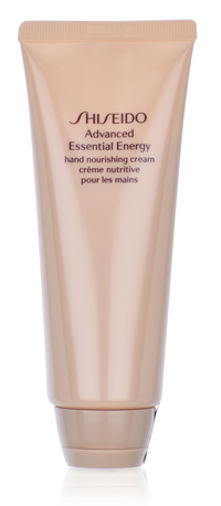 Hand Nourishing Cream 100 ml - Shiseido