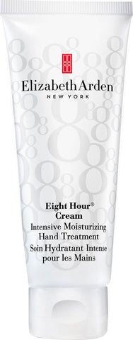 Intensive Moisturizing Hand Treatment - Elizabeth Arden