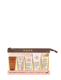 Travel Kit - NUXE