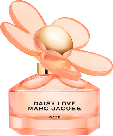 Daisy Love Daze Limited Edition - Marc Jacobs