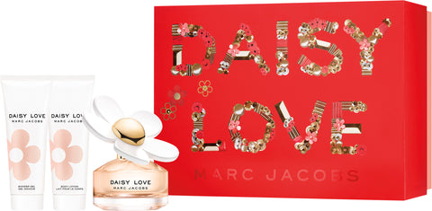 Daisy Love  Eau De Toilette - Marc Jacobs