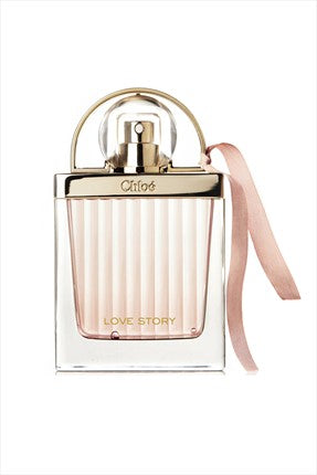 Love Story Eau De Toilette 50 ml. - Chloé